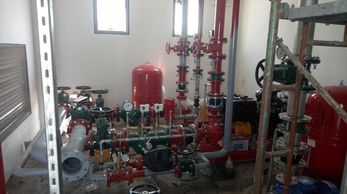 Nhà Máy gia công cơ khí RiCons (6)